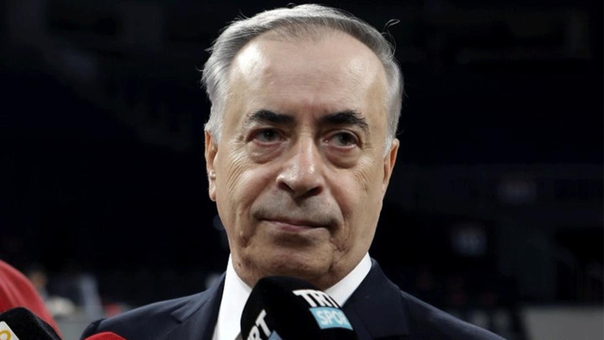 Galatasaray'da ekonomik kriz kapıda! Gözler o isimlerde