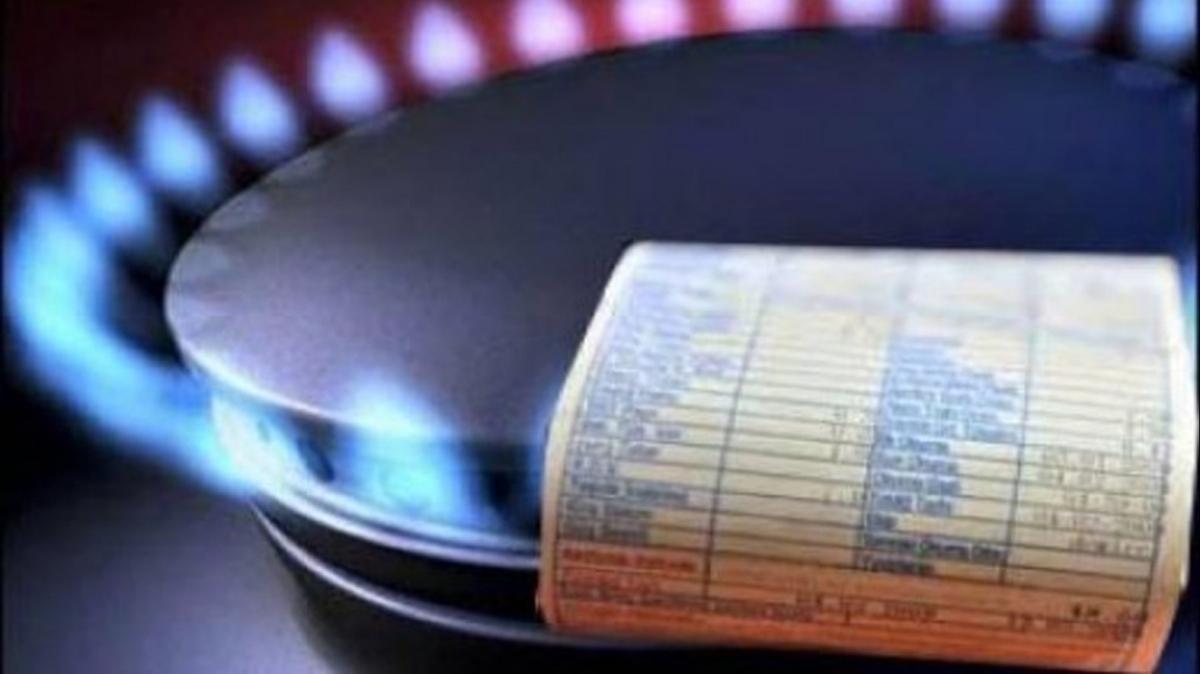 Elektrik ve doğal gaz faturalarıyla ilgili flaş karar