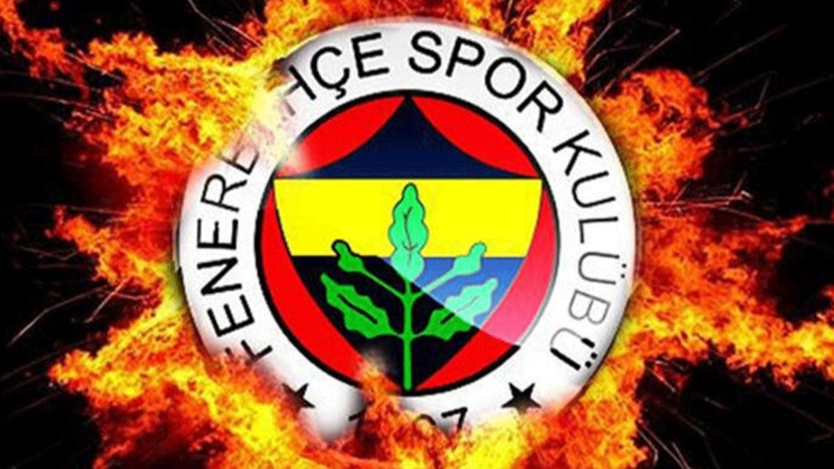 İspanyollar duyurdu! Fenerbahçe'nin yeni hocası