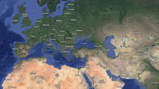 Google'dan Türkiye'yle ilgili şaşırtan koronavirüs raporu