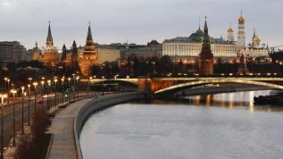 Rusya'da vaka sayısı 6 bini aştı