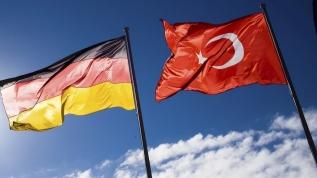 Almanlar şaştı kaldı: Müslümanları yanlış tanımışız