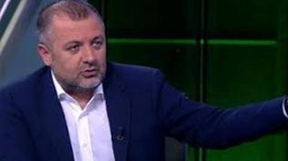 Mehmet Demirkol: 'Fatih Terim-Şenol Güneş 1 sene maaş almasa ne olur?'