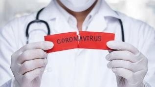 Dünyadaki koronavirüs vaka sayısı kaç oldu? İşte ülkelerdeki koronavirüs vaka ve ölü sayılarında son durum