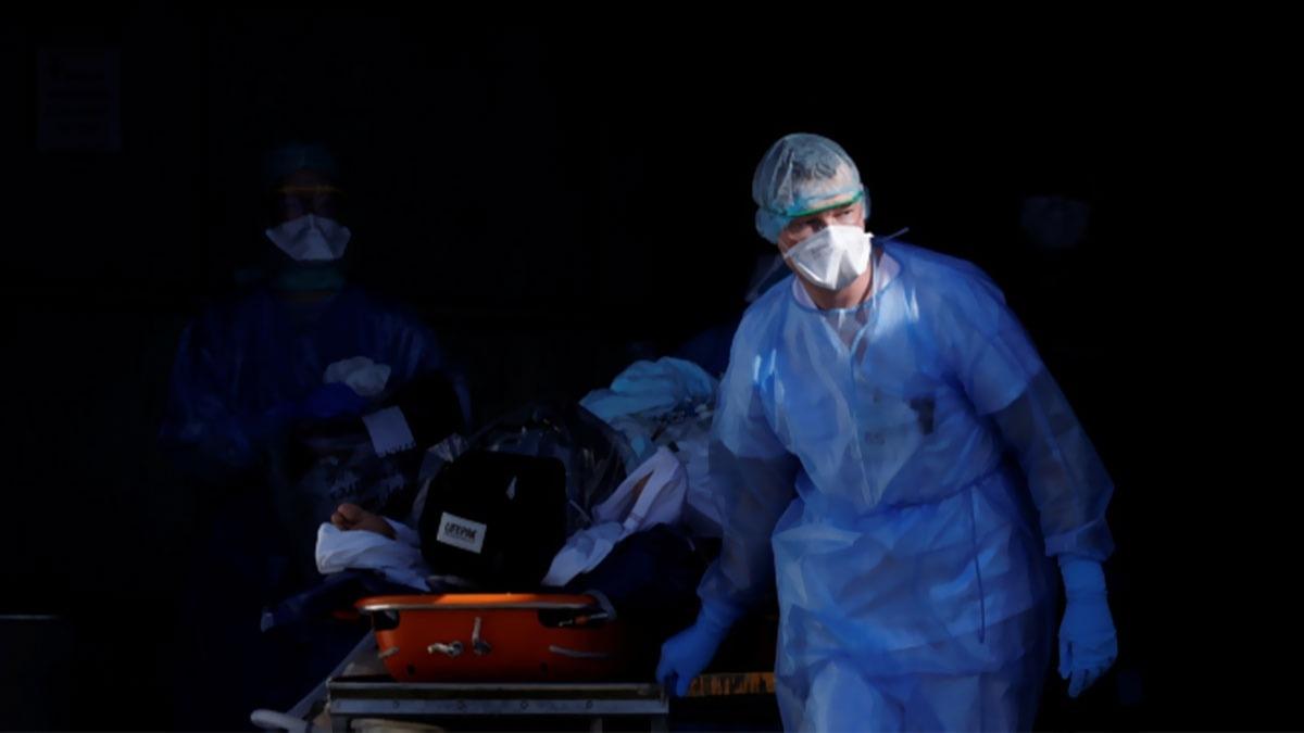 İtalya'dan son dakika kararı! Yetkililer 'Koronavirüse karşı başka çaremiz kalmadı' diyerek açıkladı