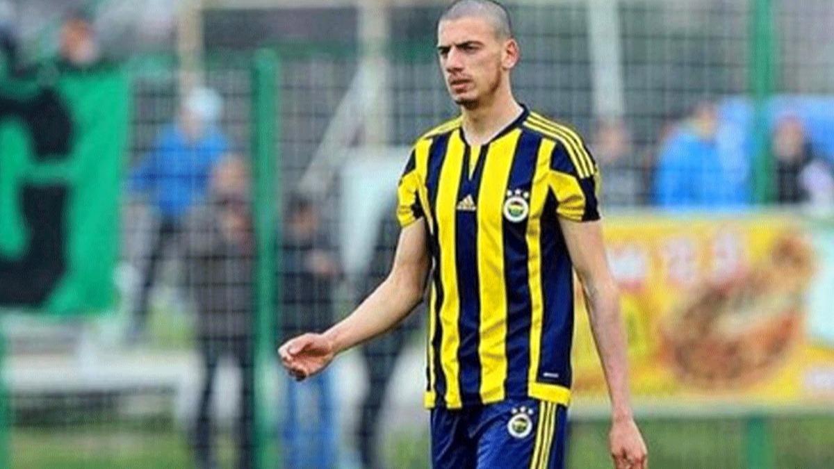 Merih Demiral'in altyapı hocası: 'Merih'e Fenerbahçe'de 1,5 milyar veriliyordu, ayrıldı'