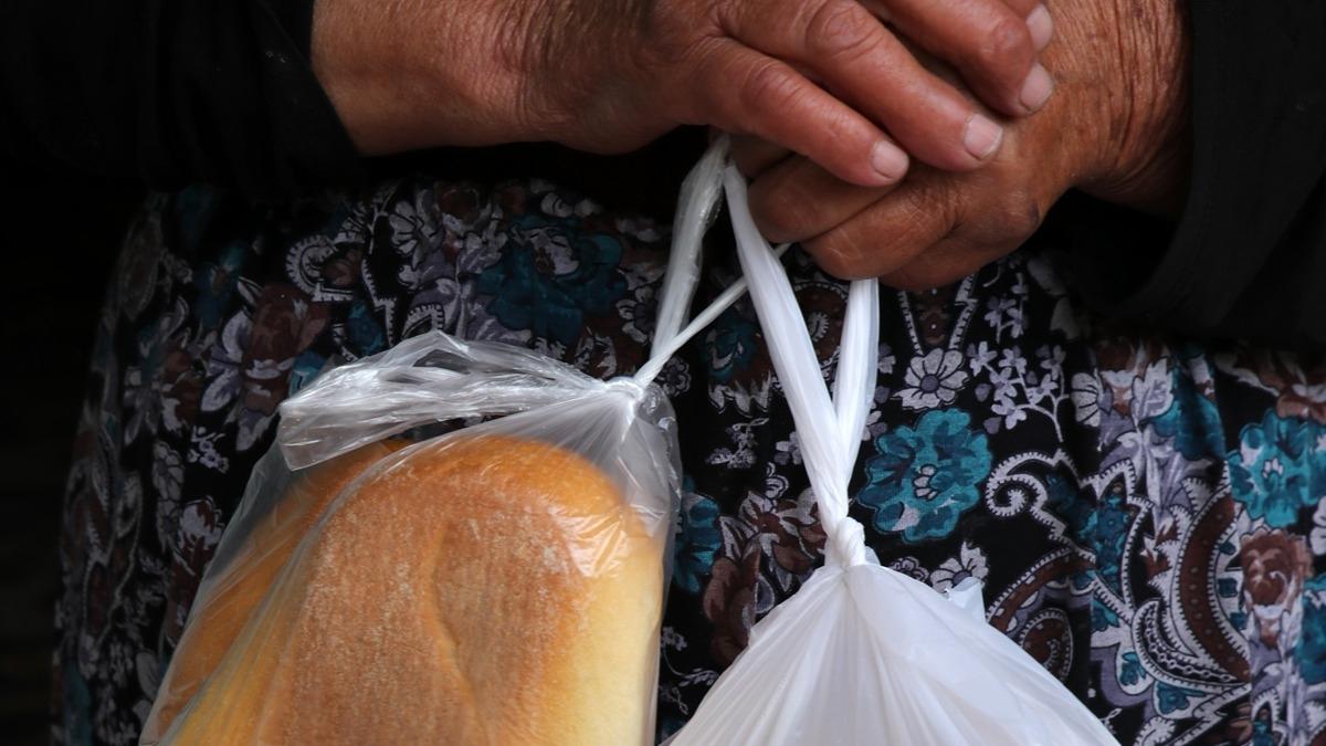 Sivas'ta kazanlar ihtiyaç sahipleri için kaynıyor