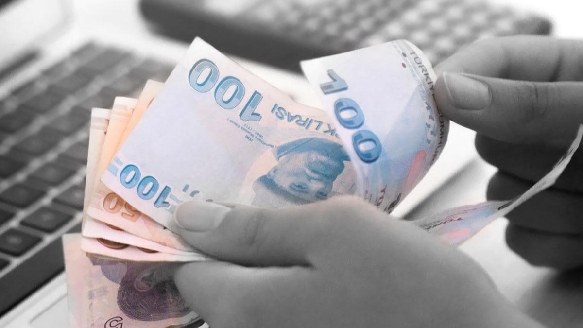 Ücretsiz izin maaş desteği ne zaman ödenecek? İŞKUR nakdi ücret desteği başvuru ekranı