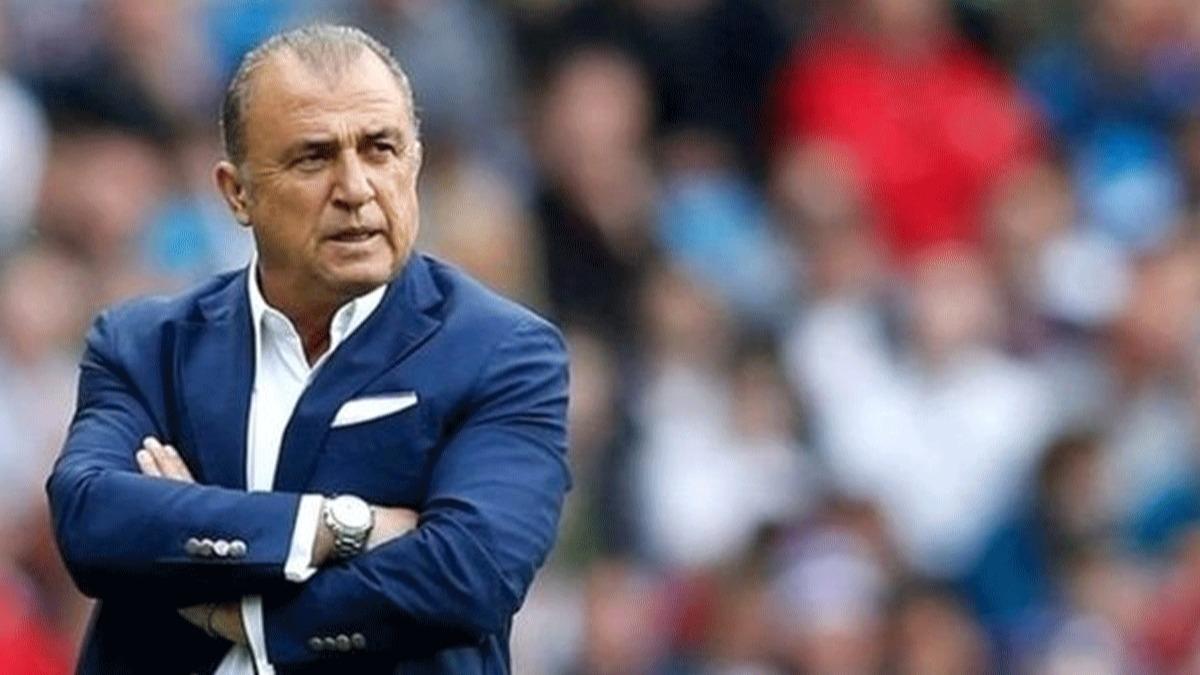 Galatasaray yönetimine sundu! Fatih Terim'den dev transfer listesi