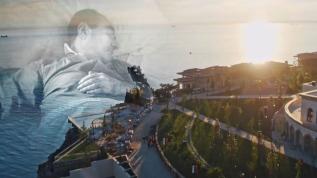 Demokrasi ve Özgürlükler Adası açılıyor! İşte Yassıada'nın yeni hali