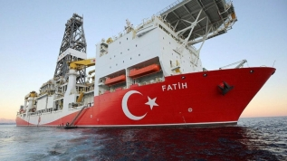 Son hazırlıklar tamam! Trabzon 'Fatih'i bekliyor