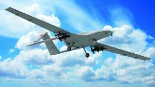 Savunma Sanayii Başkanı açıkladı! İşte İHA'ların kullanacağı teknoloji