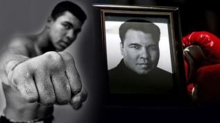 Muhammed Ali'nin vefatının 4. yıl dönümü... Amerikalı Müslümanların ve siyahilerin sembolü Muhammed Ali kimdir?
