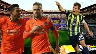 Fenerbahçe'de Emre Belözoğlu ilk projesini gerçekleştiriyor! Kesenin ağzı açıldı, maaşlar belli oldu