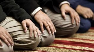 İstanbul'da hangi camilerde cuma namazı kılınacak? İstanbul ilçe ilçe cuma namazı kılınacak camiler listesi