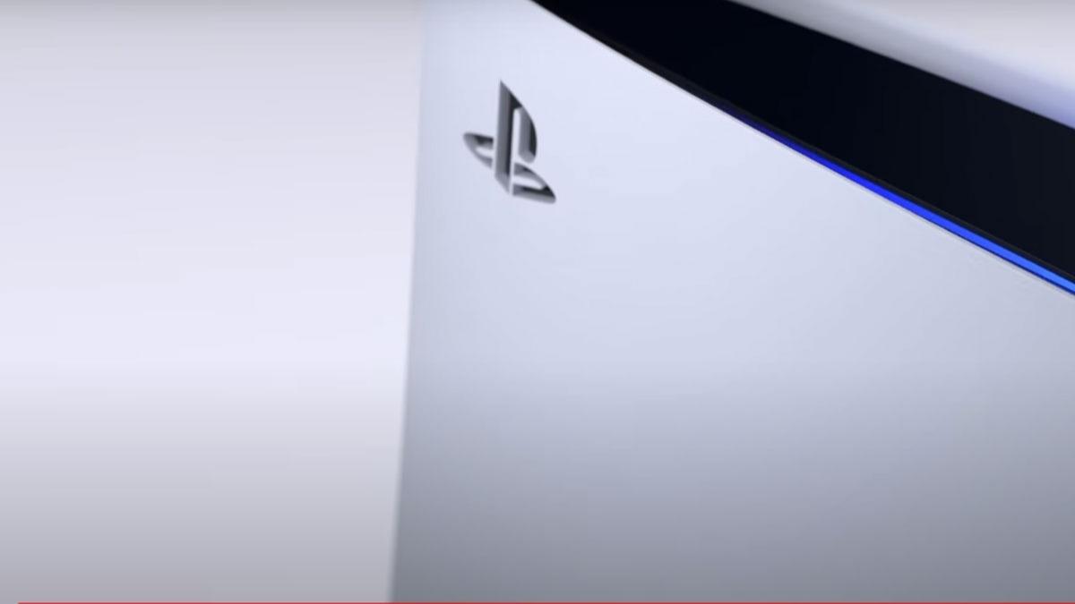 SON DAKİKA... Playstation 5, yeni görüntüleriyle yeni PS5'in tanıtımını resmen yaptı! İşte beklenen PS5 görüntüleri