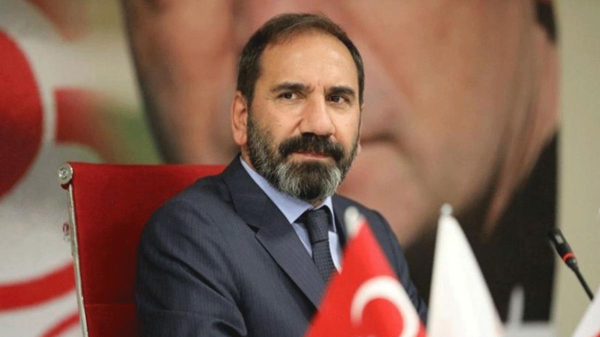 'Galatasaray'a giderlerse ayıp olur!' Mecnun Otyakmaz: Mert Hakan ve Emre Kılınç'a yeni teklifle gideceğiz