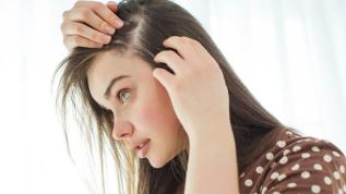 Saç dökülmesine ne iyi gelir? Saç dökülmesine karşı en etkili besinler
