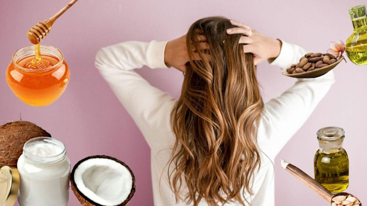 Bu bilgiler sizi kendi saçınızın uzmanı yapacak!