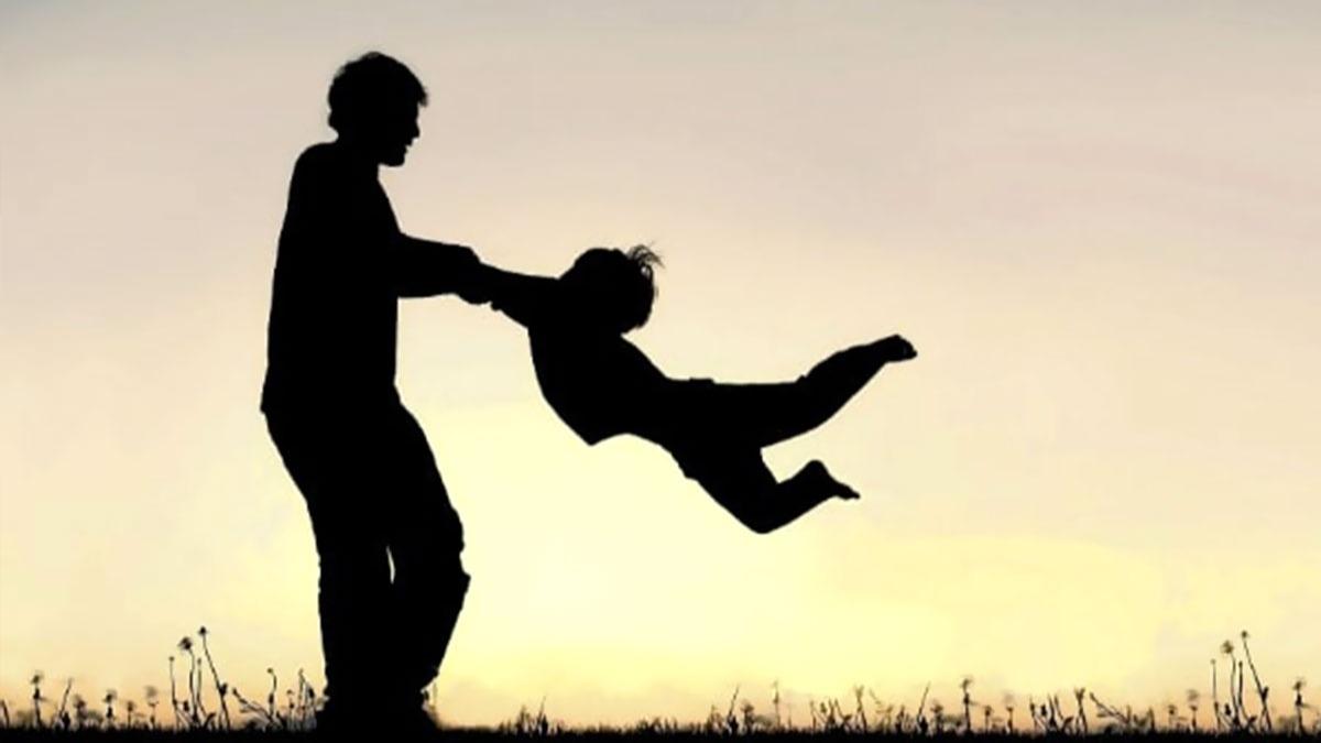 Babalar günü için en güzel baba sözleri ve babalar günü için resimli mesajlar