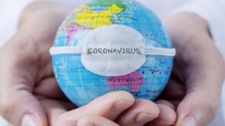 Koronavirüste ikinci dalga ihtimali en yüksek 10 ülke
