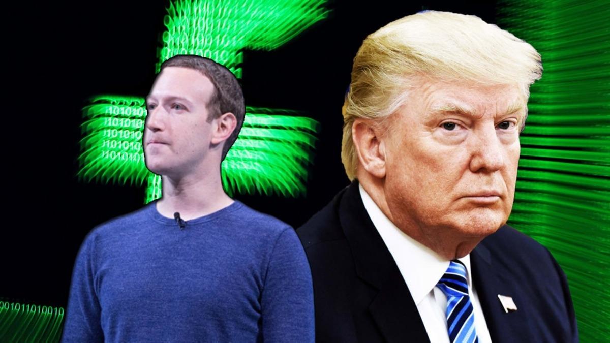 Facebook boykotu büyüyor! Zarar büyük: Starbucks da katıldı