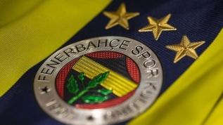 Fenerbahçe'den yeni sezon için tarihi karar