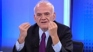 Ahmet Çakar'dan Fatih Terim'e olay sözler: 'İnsan biraz utanır'