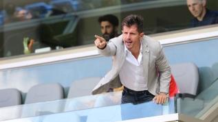 Emre Belözoğlu yerli golcüyü Almanya'da buldu! 21 maç 16 gol, Trabzonspor da devrede...