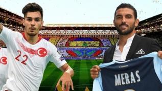 Başkan Ali Koç yerli isimleri işaret etmişti! İşte Fenerbahçe'nin yerli transfer operasyonu
