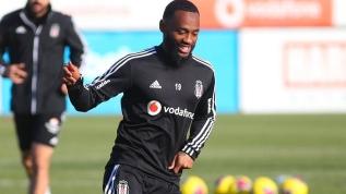 Sergen Yalçın kafaları karıştırdı! Beşiktaş'ta N'Koudou bilmecesi!