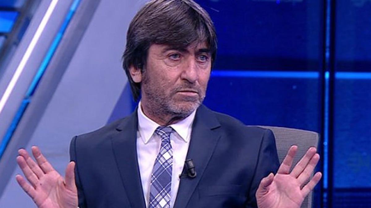 'Bu paraların hesabını verecekler' Fenerbahçe yönetimine sert çıktı! 'Bu bir skandaldır'