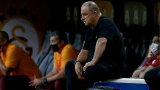 Fatih Terim istifa mı edecek? İşte gelecek sezonla ilgili kararı