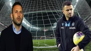 Süper Lig'de tarihi sezon! Şampiyonluk kızıştı, düşme hattı yanıyor