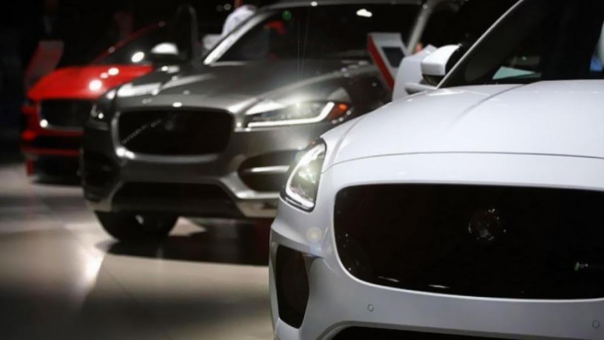 2020 Güncel sıfır otomobil fiyatları