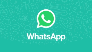 Artık Web WhatsApp'tan da arama yapılabilecek!