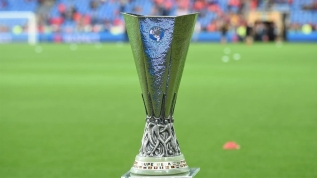 İşte UEFA Avrupa Ligi'ni en fazla kazanan kulüpler