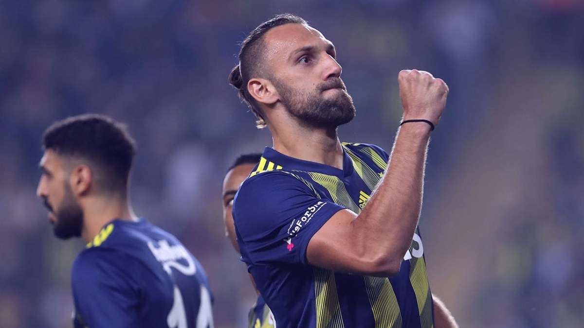 Muric satılınca Fenerbahçe'ye yıldız yağacak!