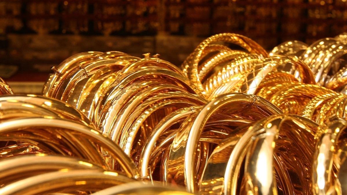 Altın fiyatları bugün ne kadar oldu? 27 Ağustos 2020 gram, çeyrek altın fiyatlarında son durum