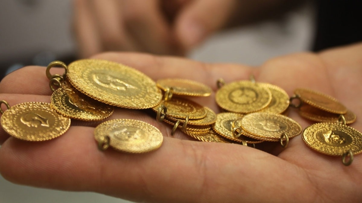 Altın fiyatlarında son durum: 8 Eylül 2020 gram, çeyrek altın fiyatları