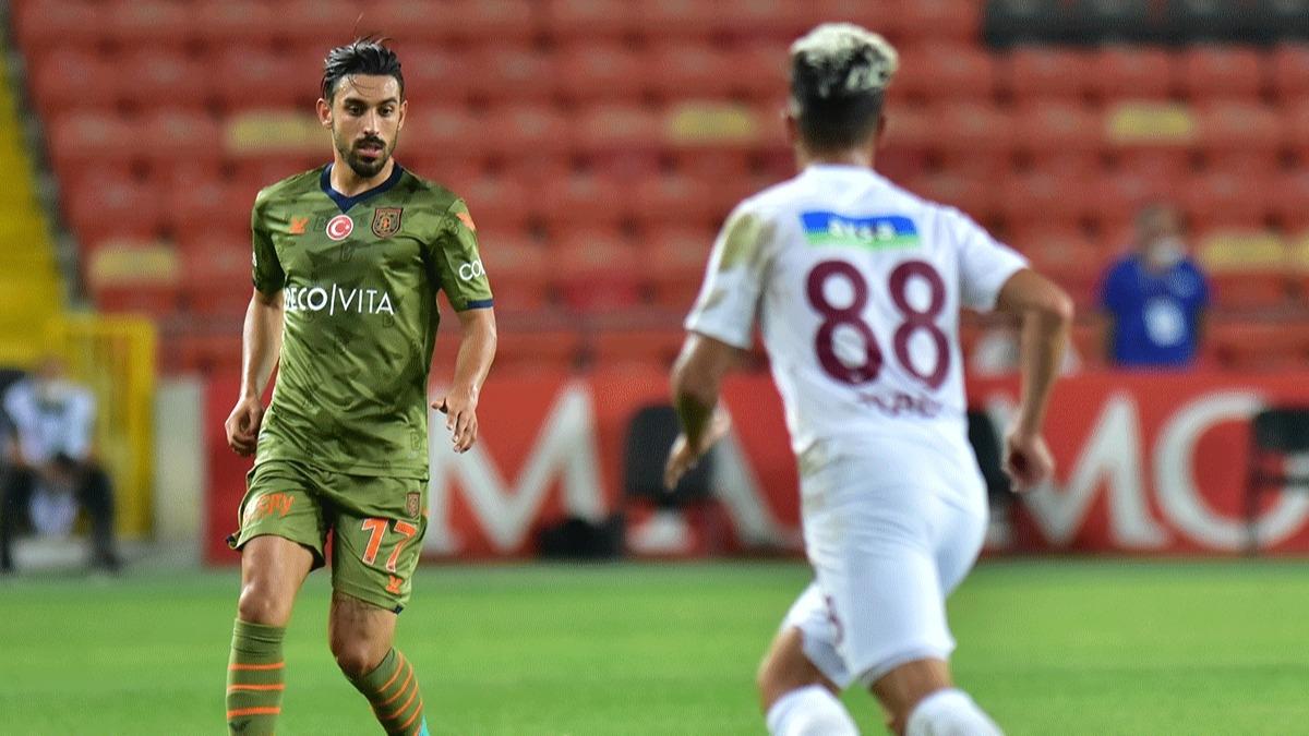 Süper Lig'de tarihi olay! 53 yıl sonra bir ilk yaşandı