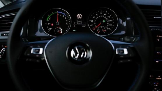 Opel, Renault, Peugeot, Ford ve Volkswagen araçlardaki bilinmeyen gizli özellikler