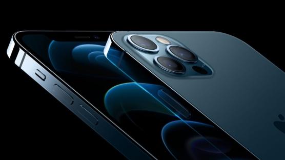 iPhone 12 tanıtıldı! İşte iPhone 12'nin özellikleri ve fiyatı