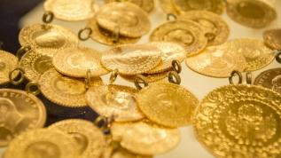 Gram, çeyrek ve yarım altın kaç TL? 25 Ekim 2020 güncel altın fiyatları