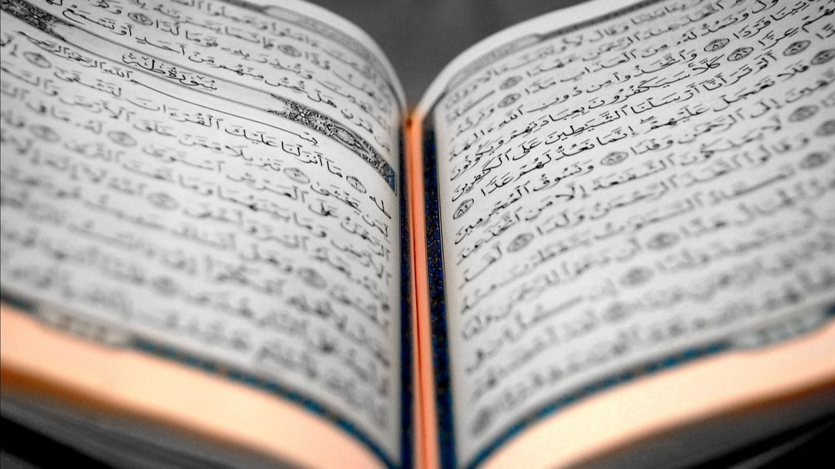 Cuma suresi son 3 ayetinin anlamı: Cuma suresi 9 10 11 ayetlerinin okunuşu ve meali