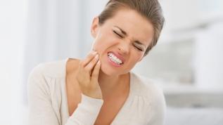 Diş ağrısına ne iyi gelir? Diş ağrısı için bitkisel çözümler