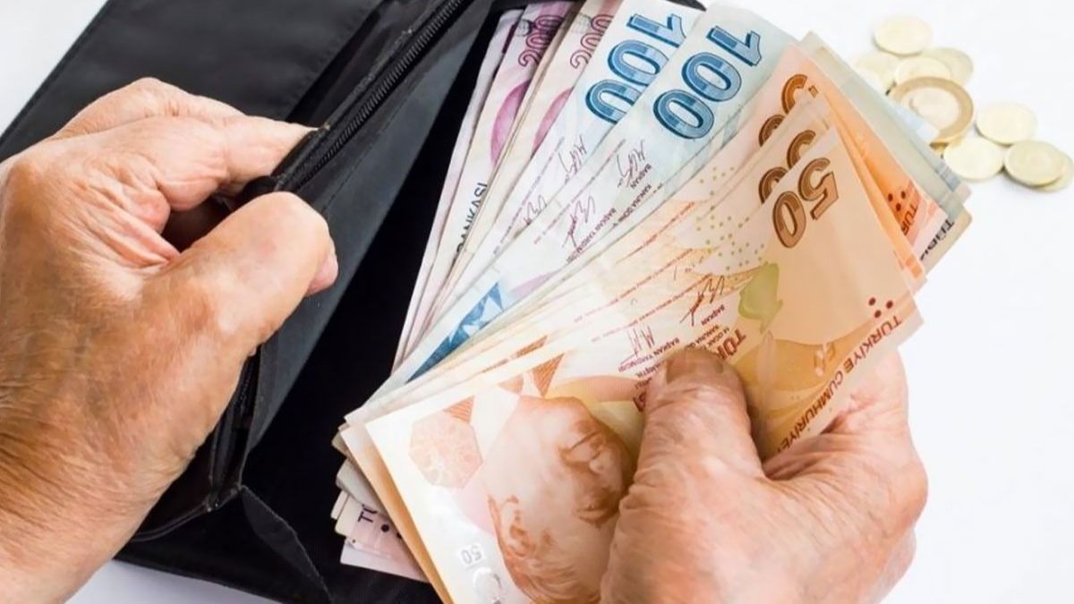 Memur ve emekli maaşına ne kadar zam yapılacak?