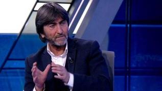 Genç oyuncuya övgüler dizdi! Rıdvan Dilmen: Beşiktaş 15 sene oyuncu aramaz