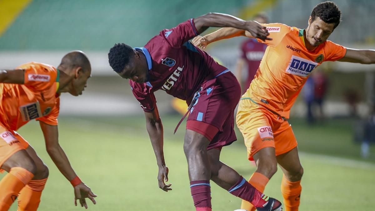 Salih Uçan Galatasaray'a transfer olacak mı? Menajerinden açıklama geldi