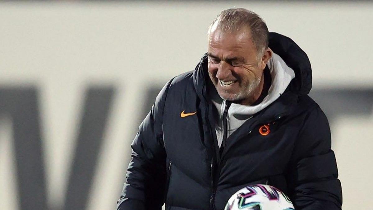Fatih Terim'e Bosna Hersek'ten sürpriz transfer teklifi